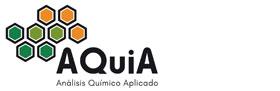 AQuiA - Laboratorio de Análisis Químico Aplicado