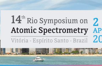 Rio Symposium on Atomic Spectrometry 2017